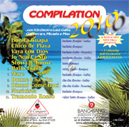 cd_compilation
